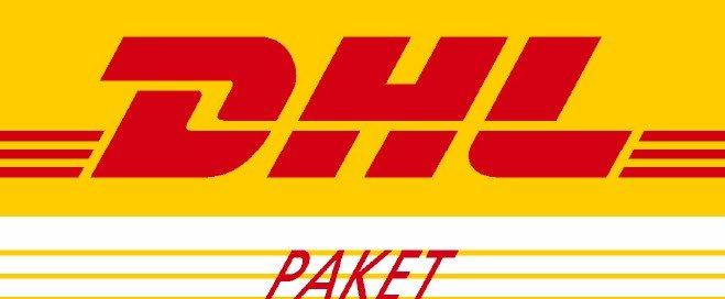 Reitsport Schill DHL
