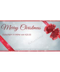 Gutschein Reitsport, Geschenkgutschein Reitsport, Gutschein Reiten Weihnachten, Geschenkgutschein Reiten Weihnachten