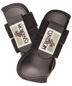 Eskadron Protection Boots