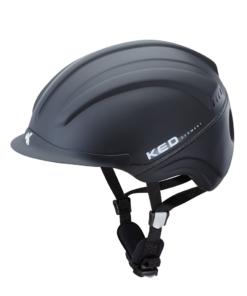 KED Helm Kanauro