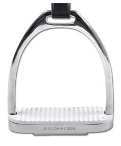 Walhausen Steigbuegel Standard