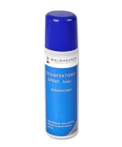 Waldhausen Desinfektionsspray
