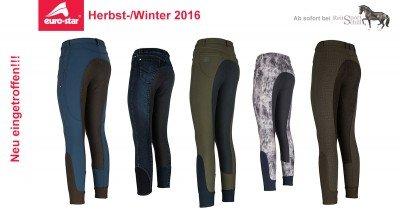Eurostar-Herbst-Winter-2016-Reithosen