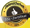Reitsport Schill SSL Zertifikat