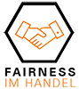 Mitglied der Initiative Fairness im Handel