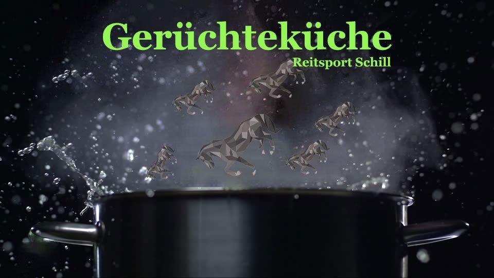 Reitsport Schill - Reitsport Schill Karlsruhe-Ettlingen