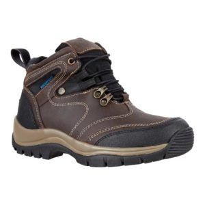 Südwind-Boot-Trail-WP
