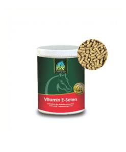 Vitamin E Selen