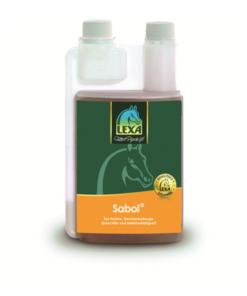 Sabol von Lexa