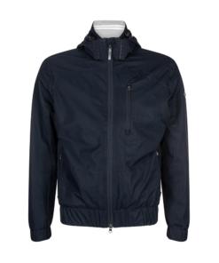 euro-star Unisex Jacket Nabu., euro-star reitblouson
