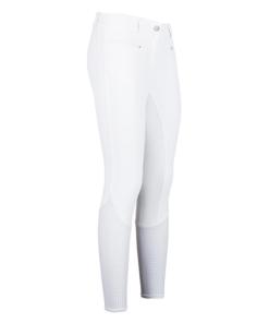 euro-star-Damenreithose-Ladies-Airflow-Fullgrip-weiß, Damenreithose, Reithose FullGrip, Damenreithose FullGrip weiß,