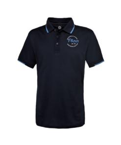 Pikeur-Herren-Funktionsshirt-Joris, Pikeur Damenshirt, Pikeur T-Shirt, Pikeur Maddy, Pikeur Reitshirt, Pikeur FS2018, Pikeur Funktionsshirt