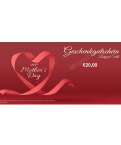 Geschenkgutschein Reitsport, Geschenkgutschein Muttertag, Geschenkgutschein Reiten,