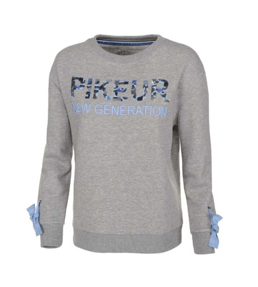 Pikeur-New-Generation Shirt Glaw, Pikeur New Generation, Pikeur Sweatshirt, Pikeur HW 2018/2019
