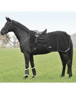 Busse-Ausreitdecke-Softshell, Ausreitdecke, Softshelldecke Pferd, Winterdecke Pferd, Winterdecke Softshell