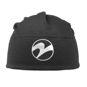 Busse Mütze Tech Beanie