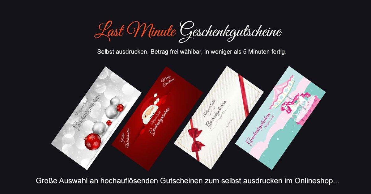 Geschenkgutscheine Reitsport, Geschenkgutscheine Reiten, Geschenkgutscheine selbst ausdrucken
