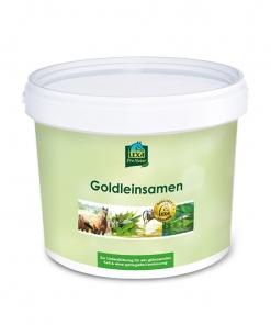 Lexa Goldleinsamen, Lexa Nahrungsergänzungsmittel, Lexa Pferdefutter