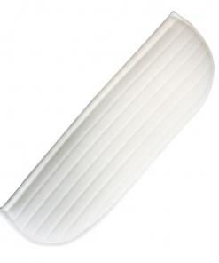 Equest Dry L-Tex Front Pad Trapez Pad, Dry-L-Tex-Front-Pad-Korekturpad, Sattelkorrekturpad, Sattelpad, Equest Korrekturpad