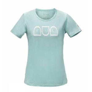 Cavallo Shirt Mina, Cavallo T-shirt, Cavallo Reitshirt