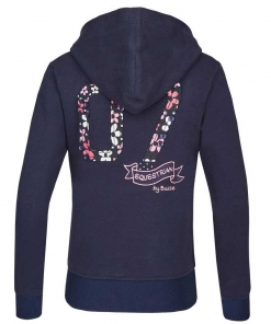 Busse Sweat-Shirt Jacke Hoodie Kids Collection VII