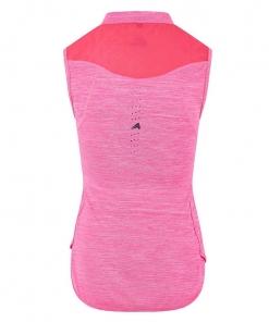 euro-star Damen Top Palmyra Pink, euro-star reitshirt, euro-star funktionsshirt,
