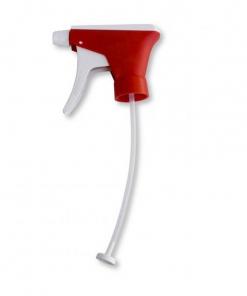 Pumpzerstäuber-für-Lexa-Fliegenspray
