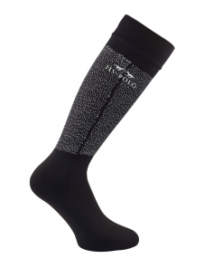 HV Polo Reitsocken York