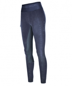 Pikeur Ivana Grip Jeans Athleisure