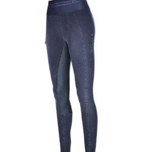 Pikeur Ivana Grip Jeans Athleisure
