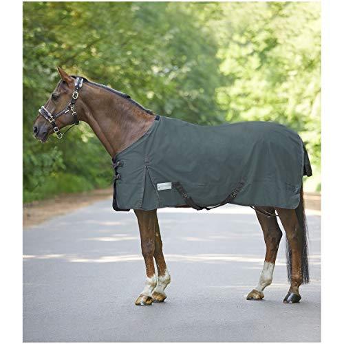 Outdooredecke 200 g, Waldhausen Outdoordecke Economic Limited Edition Melange 200 g,