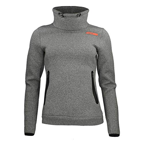 euro-star Halie Damensweater