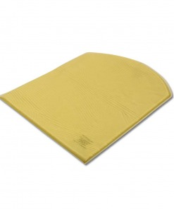 AKTON Allround Pad