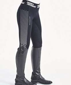 Busse Damen REIT-Tights Performance