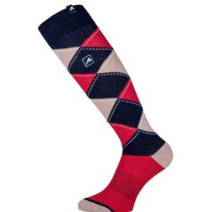 euro-star Socken Polygiene,