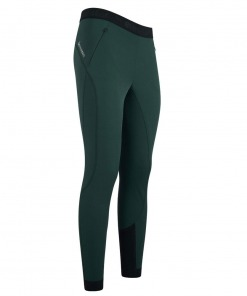 euro-star Reithose Athletic Lux Advanced,